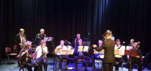 Het Filofonisch Orkest
