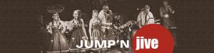 Jump 'n Jive